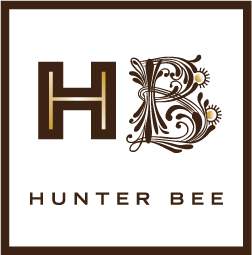 Hunter Bee