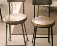 12_stools