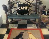 18_camp