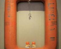 21_orange-life-preserver
