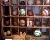 9_toysballs